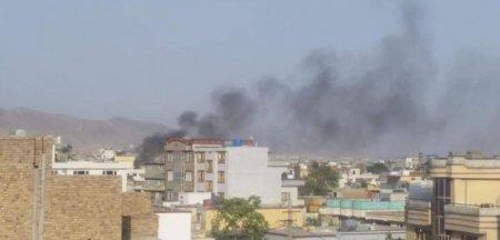 New York Times: Ultimul atac cu drona efectuat de armata SUA la Kabul a distrus o masina care transporta apa, nu explozibili. Reactia Pentagonului