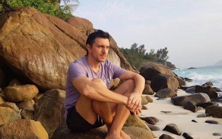 Instanta din Grecia a respins cererea de predare a lui Dragos Savulescu