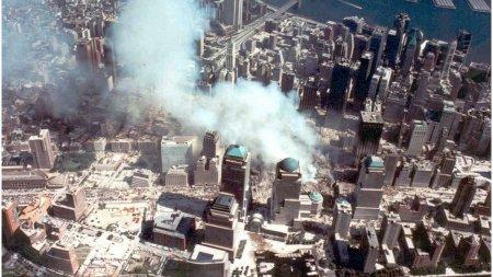 Doi dintre martorii evenimentelor de la 11 septembrie, au vorbit la Antena 3 despre ziua care a schimbat o lume intreaga