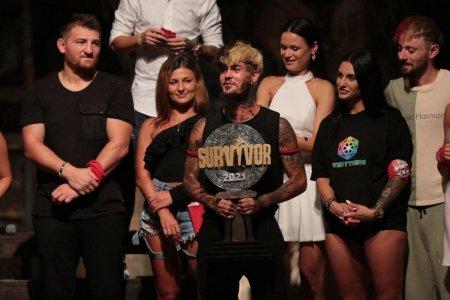 VIDEO. Zanni si-a indeplinit marele vis! Castigatorul de la Survivor a cumparat un apartament cu banii din competitie