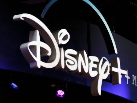<span style='background:#EDF514'>SCHIMBARE MAJORA</span> anuntata de Disney. Cum vor fi lansate filme de acum inainte