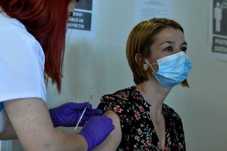Germania recomanda vaccinarea impotriva Covid-19 a femeilor insarcinate