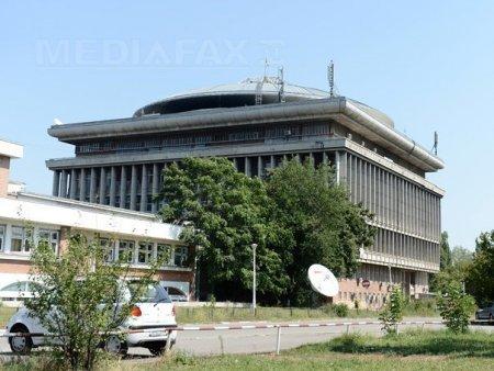NEWS ALERT Atac cibernetic la o facultate a Universitatii Politehnica Bucuresti. Au fost extrase date personale ale unor studenti