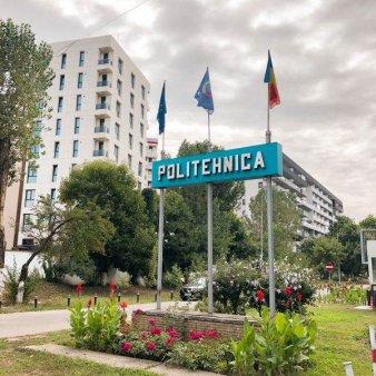 Atac cibernetic la Universitatea Politehnica din Bucuresti