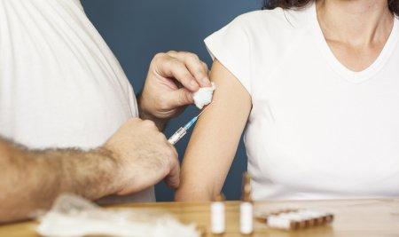 Lovitura suprema pentru cei care refuza sa se vaccineze! Anuntul cumplit a venit chiar acum. Este dovedit stiintific