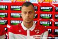 Jucatorul nou-venit la Dinamo, pregatit de marele derby cu FCSB:
