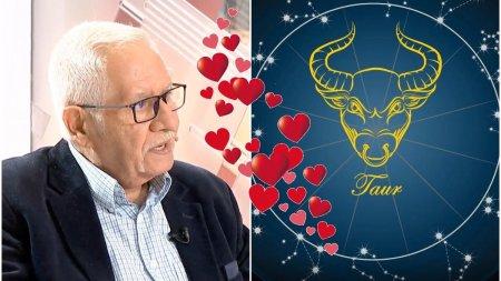Horoscop de dragoste pentru toamna 2021, cu Mihai <span style='background:#EDF514'>VOROPCHIEVICI</span>. Taurii isi gasesc sufletul pereche, Gemenii au parte de o surpriza