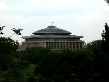Universitatea Politehnica din Bucuresti, victima unui atac cibernetic. Ce informatii au reusit sa fure hackerii