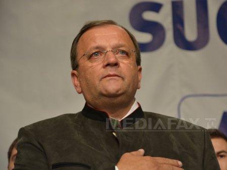 Lupta pe muchie de cutit in filialele PNL. Un primar acuza ca toti simpatizantii lui Orban din judet au fost eliminati din delegatia pentru Congres