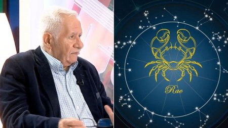 Horoscop rune 13-19 septembrie 2021, cu Mihai <span style='background:#EDF514'>VOROPCHIEVICI</span>. Racii sustin o batalie furtunoasa, Balantele primesc cadouri si vesti bune