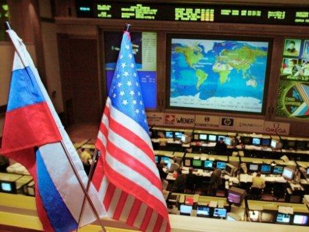 Oferta Moscovei pentru Washington, la comemorarea atentatelor din 11 septembrie