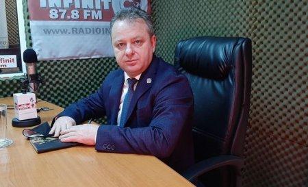 Senatorul PNL Ion Iordache se delimiteaza de actuala guvernare: Blatul cu PSD a pus capacul