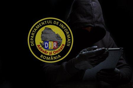 Marea Resetare: o poveste cu retele conspirationiste din Romania pe Facebook