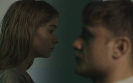 Un film romanesc a fost premiat la Festivalul de Film de la <span style='background:#EDF514'>VENETIA</span>
