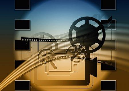 Festivalul de Film de la Venetia | Filmul romanesc Imaculat, doua premii colaterale