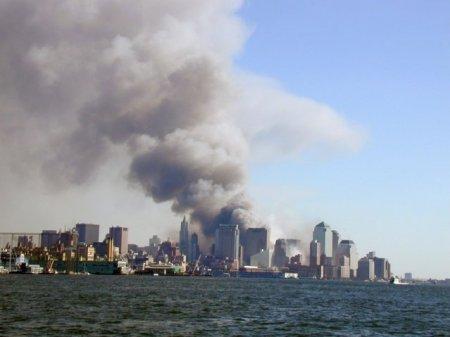 FBI a declasificat un document din ancheta privind atacurile din 11 septembrie. Nicio dovada privind <span style='background:#EDF514'>IMPLICAREA</span> guvernului Saudit - DOCUMENT