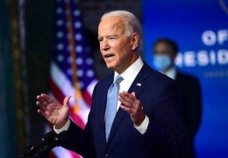 Biden apara retragerea trupelor americane din Afganistan