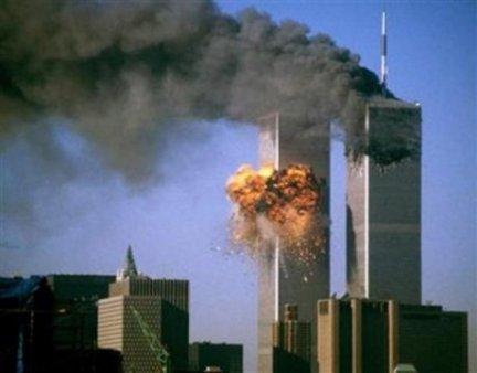 CUTREMUR MONDIAL FBI a declasificat un document despre implicarea guvernului saudit in atentatele din 11 septembrie 2001