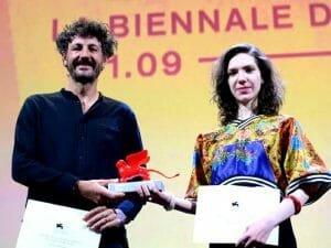 Fimul Imaculat, succes romanesc la Festivalul de Film de la Venetia. A fost <span style='background:#EDF514'>RECOMPENSAT</span> cu doua premii