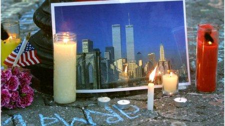 FBI a desecretizat primul document privind atacurile din 11 septembrie 2001