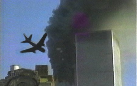FBI a declasificat un document din ancheta atentatelor din 11 septembrie