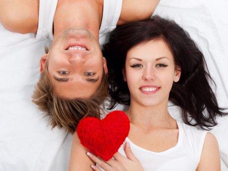 Efect pandemic: revenirea la foste iubite sau fosti iubiti. Explicatia specialistilor