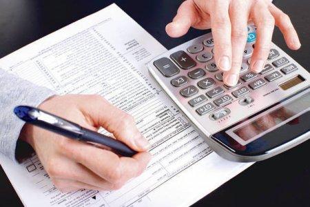 Impozite locale 2021. La sfarsitul acestei luni este termenul limita pentru plata celei de-a doua rate a impozitelor locale
