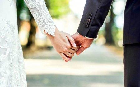 Amenda pentru o nunta in pandemie la Suceava, anulata de judecatori pentru ca nu era buna-dispozitie