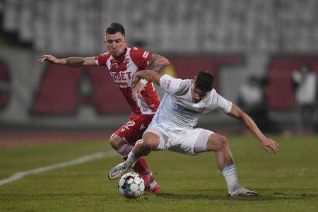 Analizam impreuna derby-ul FCSB - Dinamo, la GSP Live, de la 20:30, alaturi de Costin Ștucan si Ionut Chirila