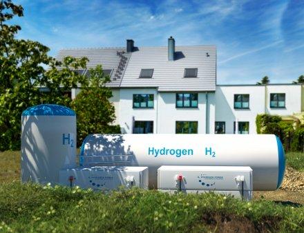 Vine finalul centralelor de apartament! Cu ce vor fi inlocuite gazele naturale