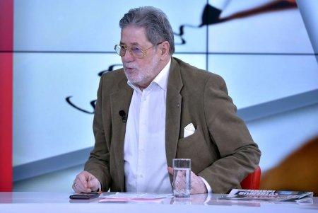 Cornel Dinu, despre esecul istoric suferit de Dinamo: In minutul 15, am inteles strategia lui Bonetti. A fost premeditata