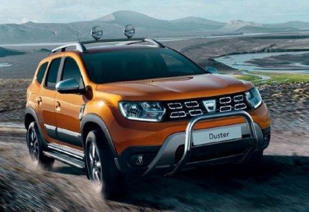 Renault Technologie Roumanie preia proiectul viitorului Duster, pariul de 50 mld. euro al grupului Renault. Centrul de <span style='background:#EDF514'>INGINERI</span>e de la Bucuresti va gestiona proiectarea celei de-a treia generatii a SUV-ului Duster in versiune de serie si va fi responsabil de implementarea proiectului in sase uzine la nivel mondial