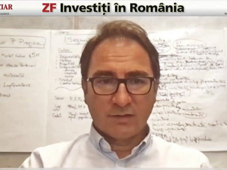 ZF Investiti in Romania! Compania de <span style='background:#EDF514'>INGINERI</span>e Simtel se pregateste sa intre in piata statiilor de incarcare pentru vehicule electrice. Am cautat sa investim intr-o companie locala, dar avem capacitatea sa construim si de la zero.