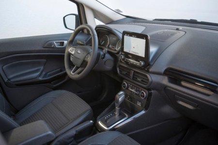 Afacerile Metaplast, producator de piese pentru Ford si Dacia, au scazut cu 31% in 2020, pina la 245 mil. lei