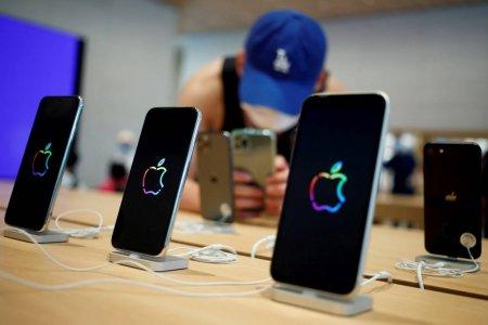 Ultimele date despre lansarea seriei iPhone 13 si preturile de pornire
