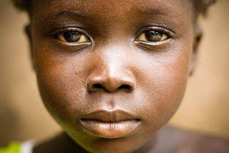 AMNESTY INTERNATIONAL: Numarul copiilor ucisi sau recrutati de catre gruparile <span style='background:#EDF514'>JIHAD</span>iste este in crestere in Niger