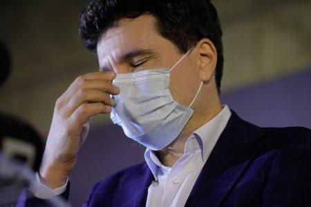 Nicusor Dan va fi dat afara de la primarie?! Este cutremur total pe scena politica: 30.000 de romani au semnat