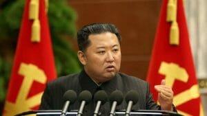 Coreea de Nord sperie din nou lumea! Pentagonul a reactionat prompt