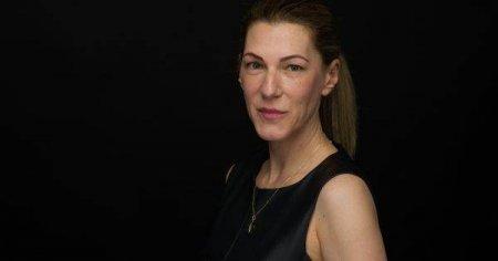 Carmen Sebe, noul CEO al companiei SeedBlink