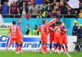 Pe cine a remarcat Ilie Dumitrescu in derby-ul FCSB - Dinamo:
