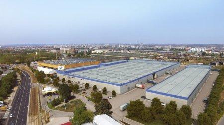 Confirmare: CTP achizitioneaza peste 110.000 de metri patrati de spatii industriale de la <span style='background:#EDF514'>ZACARIA</span> Industrial si isi extinde si diversifica portofoliul de pe piata din Romania: Suntem fideli strategiei noastre de a ne dezvolta regional in Transilvania, iar aceasta achizitie adauga piese importante in portofoliul nostru regional