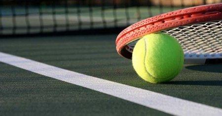 VIDEO. Imagini puternice in lumea sportului. Finalul de la US Open, plin de lacrimi si caderi nervoase