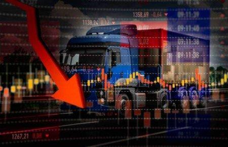 COTAR: In 6-8 luni urmeaza un alt faliment pe piata de asigurari
