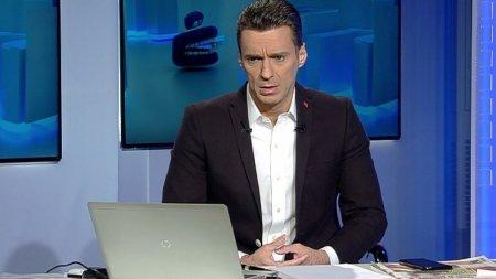 Mircea Badea, anunt in direct la Antena 3! Nimeni n-a stiut asta pana acum. Cine este, de fapt, mama lui