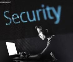 Majoritatea organizatiilor nu sunt sigure ca isi pot reveni in urma unui atac de tip ransomware, conform noului raport <span style='background:#EDF514'>DELL</span> Technologies