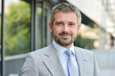 Deloitte, desemnata firma de consultanta fiscala a anului 2021 in Europa Centrala si de Est