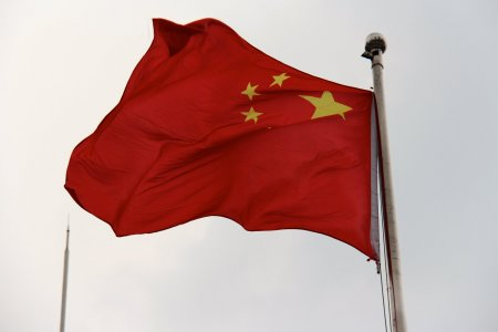 Probleme mari pentru China. Mai multe sectoare au fost afectate de masurile drastice impuse