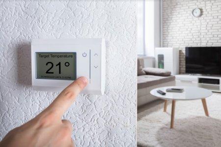 Cum sa-ti alegi centrala termica potrivita pentru locuinta ta