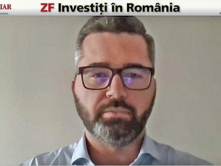 ZF Investiti in Romania! Ionut Radu, Librex: Comenzile din strainatate au ajuns la 10% din total. Vindem carti unde sunt mai multi romani