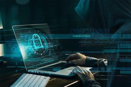 Majoritatea organizatiilor nu sunt sigure ca isi pot reveni in urma unui atac de tip ransomware